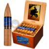 acid blondie belicoso cigars