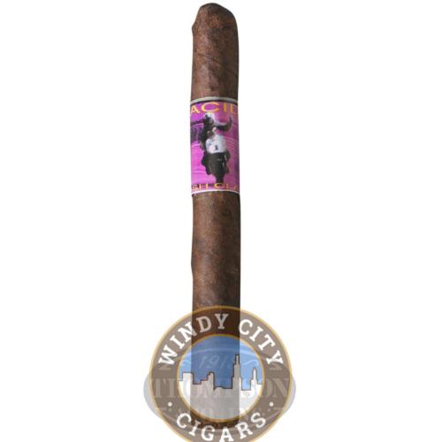 ACID Krush Classic Maduro Morado Cigars