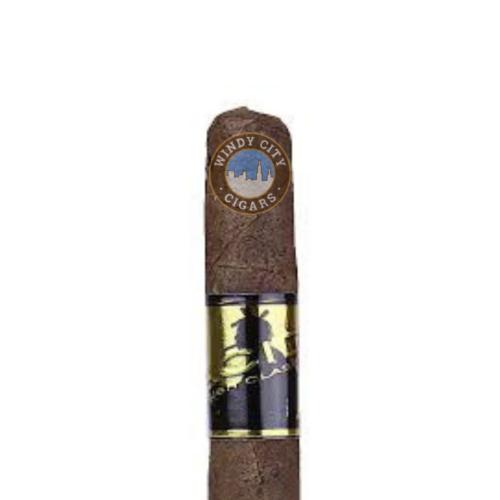 ACID Krush Gold Sumatra Cigars