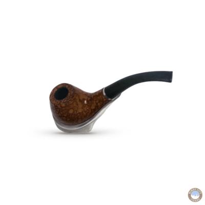 Chang Feng Pipe – CF5012