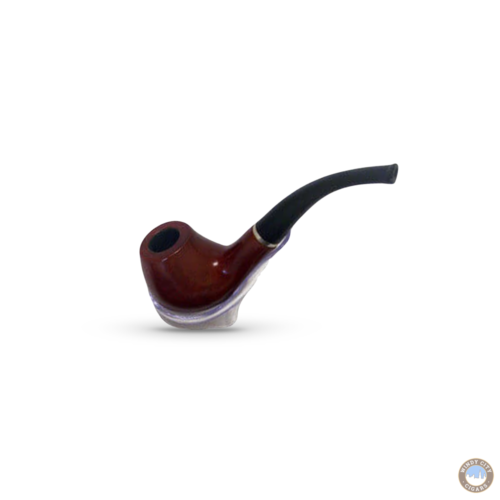 Chang Feng Pipe – CF704