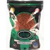 OHM (Menthol Gold) Pipe Tobacco