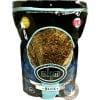 OHM (Blue) Pipe Tobacco