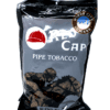 red cap tobacco