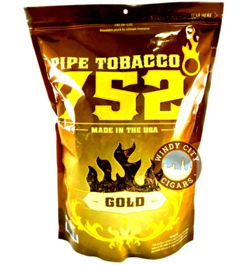 752 tobacco