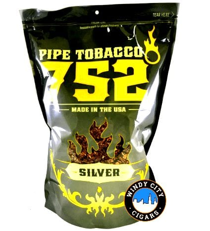 Buy Pipe Tobacco Online - Lowest Prices - Free Shipping