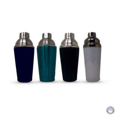 Cocktail Shaker - 500ml
