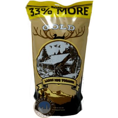 largo Tobacco Gold ...  sc 1 st  Windy City Cigars & Largo Pipe Tobacco - RYO Cigarette Tobacco - Low Prices