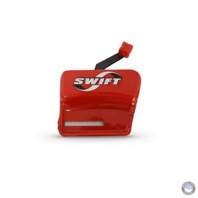 Swift Portable Rolling Machine (King)