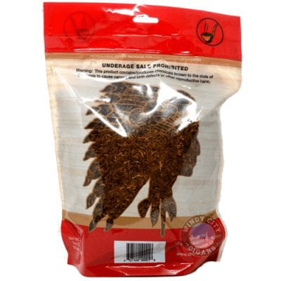 Cherokee Original Pipe Tobacco 16oz