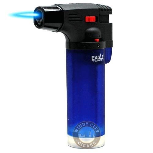 Eagle Torch Gun lighter