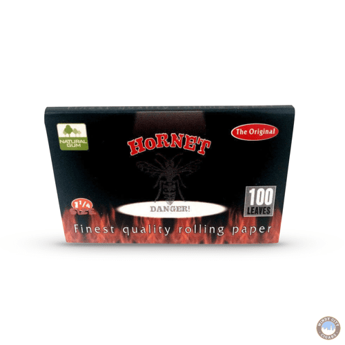 Hornet Rolling Papers - Original