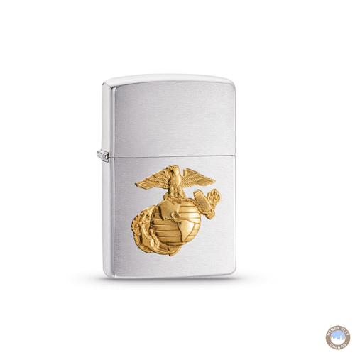 Zippo – Marines