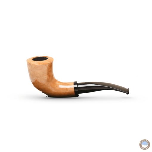 Erik Nording Pipe – Royal Flush Ace