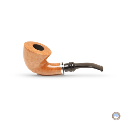Erik Nording Pipe – Royal Flush Joker
