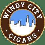 WindyCityCigars