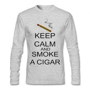 Buy Cigars Online and Save Money