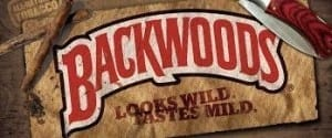 Backwoods cigars and blunts