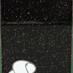 Sparkle-case-Black-Front (1)