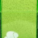 Sparkle-case-Green-Front