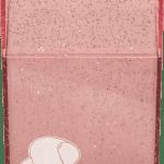 Sparkle-case-Pink-Frint