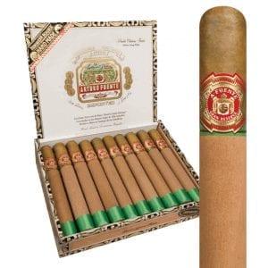 Arturo Fuente Cigars on sale
