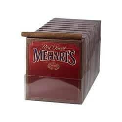 Agio Meharis Sweet Orient