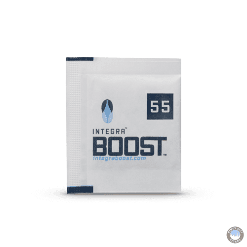 Integra Boost Humidity Packs – 55