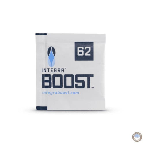 Integra Boost Humidity Packs – 62