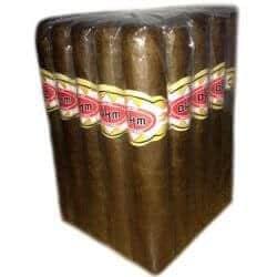 OHM Cigars