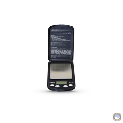 Xero Digital Scale – X2