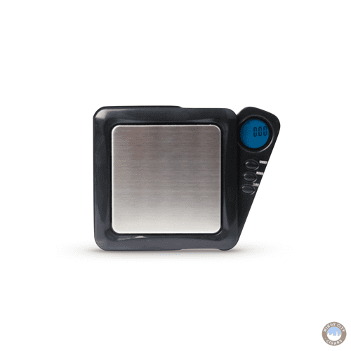 Xero Digital Scale – X3