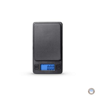 Xero Digital Scale – X5