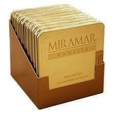 Miramar cigars at low wholesale prices