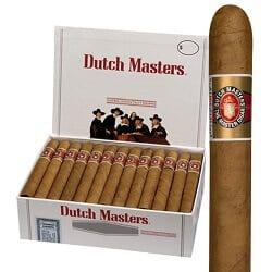 Dutch Masters Cigars