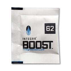 Integra Boost Humidity Packs – 62% – 8 Grams