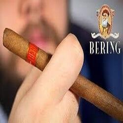 Bering Natural