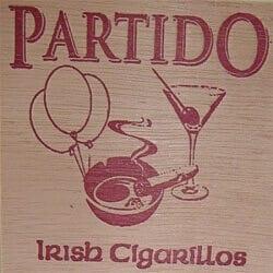 Partido Cigars