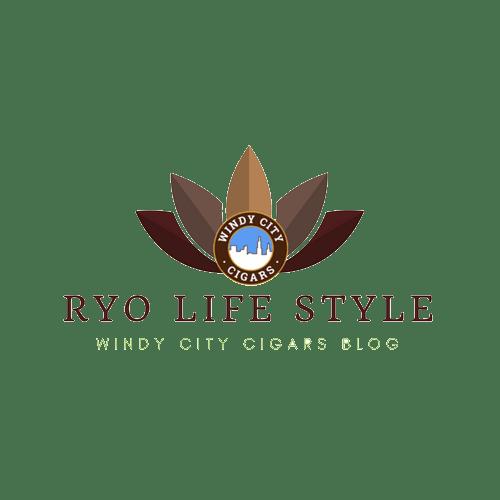 Windy City Cigars Blog Logo
