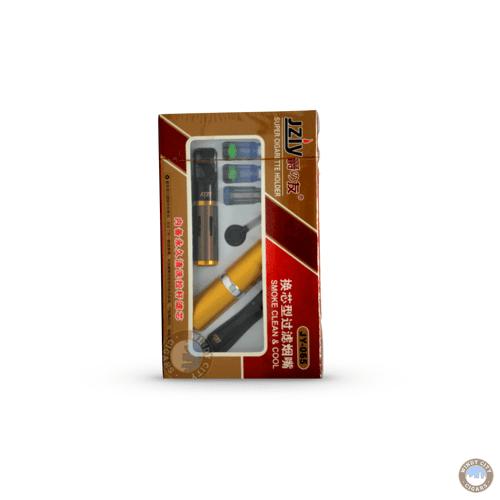 JZIY Cigarette Holder - JY065