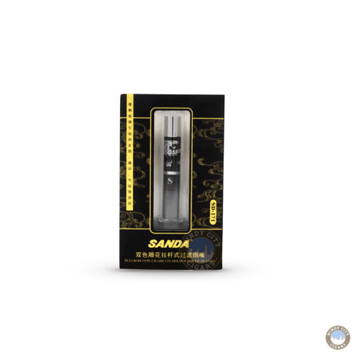 Sanda Cigarette Holder - SD171