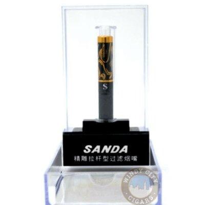 Cigarette Holder ( Sanda) SD-172