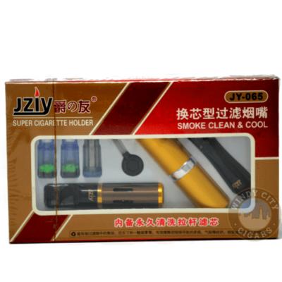 Cigarette Holder JZIY