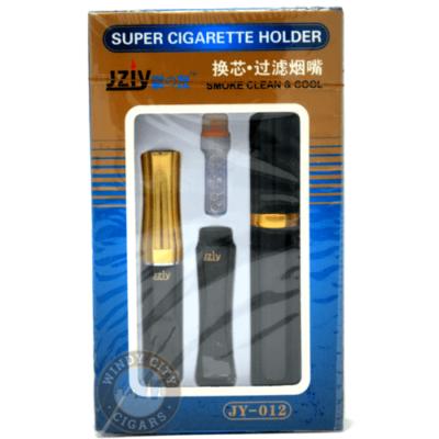 Cigarette Holder JZIY JY-012