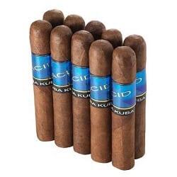 kuba acid cigars