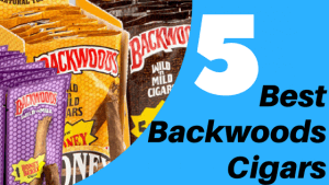 best backwoods cigars
