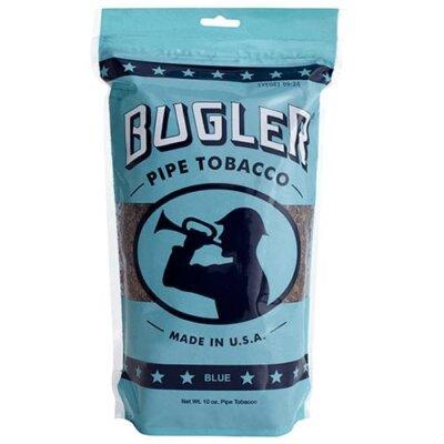 bugler tobacco