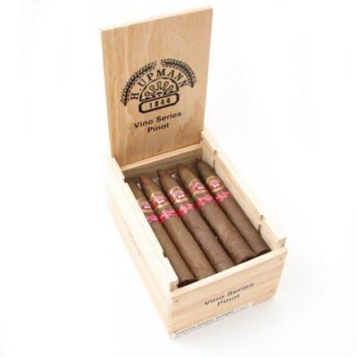 Vino Cigars