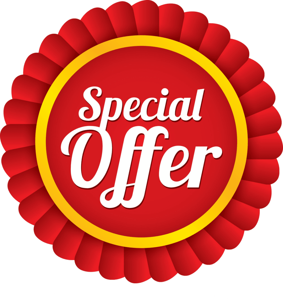 special-offer-label-red-sale-sticker-price-tag-vector