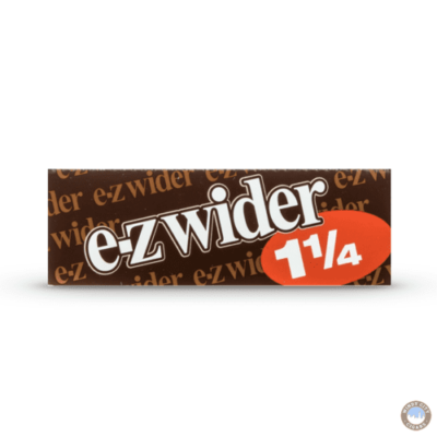 EZ Wider Rolling Papers - 1 1 4